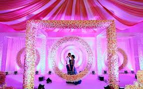 wedding event management wedding planners in kerala event management company kochi chennai