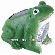 solar frog light solar frog light global sources