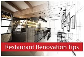 blog archives restaurant consulting restaurant design business