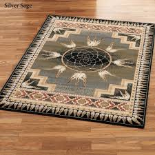 Silver Area Rug Area Rugs Marvelous Resize Silver Area Rug Dalyn Toro Teal And