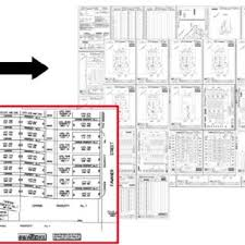 cayan tower floor plan a complex high rise structure cayan tower in dubai city
