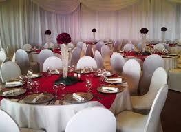 Wedding Table Decorations Ideas Download Table Decoration For Wedding Reception Gen4congress Com