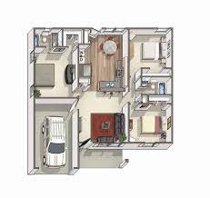 closet floor plans 58 fresh photograph of bathroom with walk in closet floor plan