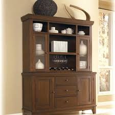Kitchen Sideboard Hutch Best Dining Room Hutch And Buffet Ideas Rugoingmyway Us