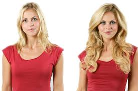 halo hair for thinning hair the best hair extensions for thin hair hairstyle topic