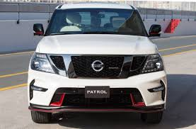 nissan patrol super safari 2016 images of nissan patrol 2015 530x313 sc