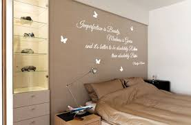 white marilyn monroe quote decal bedroom wall sticker i am selfish full size of decoration white bedroom wall sticker marilyn monroe quote decal vinyl art imperfection