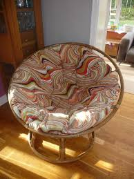 Brown Chair Design Ideas Page 14 Of Furniture Tags Good Inspiration For House Furniture
