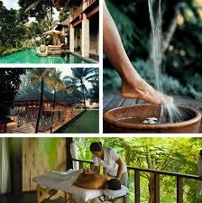 bali u0027s best luxury detox retreats ultimate bali