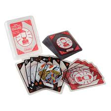 personalized decks of cards instadeck us
