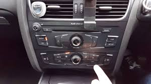 2009 audi a4 issues audi a4 air conditioning problem update fixed see description