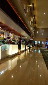 Xxi Indonesia Favorite Cinema Review Of Cinema Xxi Surabaya Indonesia