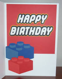 16 best su little buddy birthday images on pinterest birthday