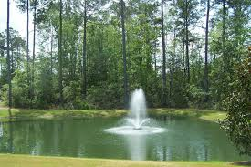 solar fountains with lights solar pond fountain that really works house exterior and interior
