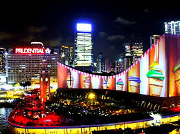 3d light show top 10 things to do in hong kong this august lifestyleasia hong kong