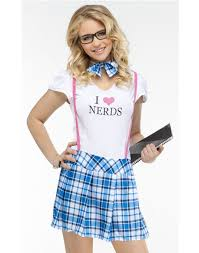 nerd costumes for halloween showing media u0026 posts for funny nerd costume www picofunny com