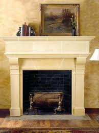 fireplace mantels fireplace mantle for sale marble mantel