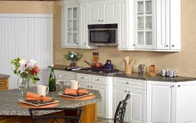 suitable kitchen cabinet doors that roll up tags cheap kitchen