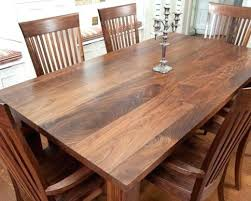 Walnut Dining Room Furniture Walnut Dining Room Chairs Walnut Dining Table And Chairs Walnut