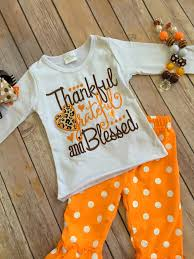 infant thanksgiving thankful grateful u0026 blessed