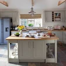 Country Cottage Kitchen Ideas Amazing Kitchens For Every Style Small Cottage Kitchen Small