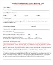 leave request form template contegricomabsence request form