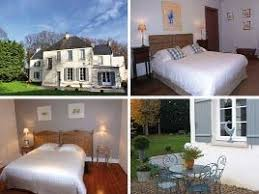 chambre hote bayeux bed breakfast le petit matin bayeux 14400
