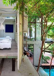 modern thai architecture house modern house modern hai design inside n old wooden house sanuk loversiq