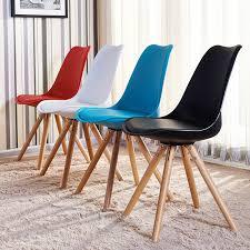 Online Get Cheap Wood Chair Design Aliexpresscom Alibaba Group - Design chairs cheap