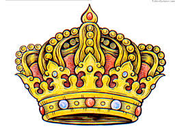 100 tattoo crown designs 50 attractive queen tattoos