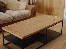 slate dining room table table slate dining table marvelous oak slate dining table