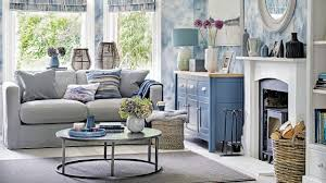 Home And Design Media Kit by Timeincuk Com Official Website Ideal Home