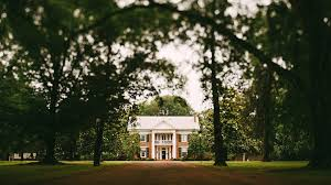 Wedding Venues In Memphis Tn The Top 10 Wedding Venues In Memphis Southern Living