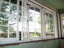 Bow Windows Inspiration Awesome Bay Window Replacement Ideas Bay Windows Vs Bow Windows