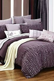 duvet covers grapevine duvet set purple on hautelook purple