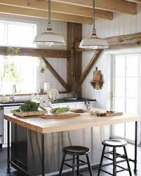 kitchen lighting ideas over sink hanging lights in kitchen industrial retro vintage bar minimalist