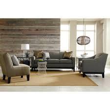 Livingroom Funiture Lavoda Home Furniture Home Facebook