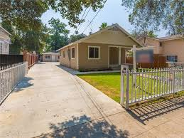880 n euclid ave pasadena ca 91104 mls sr17144798 redfin