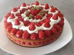 jeux aux fraises cuisine jeux de aux fraises cuisine gateaux 28 images la recette du