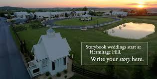 Wedding Venues In Fredericksburg Va Wedding Venues Near Fredericksburg Va U2013 Mini Bridal