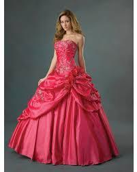 red quinceanera dress orang quinceanera dress coral quinceanera