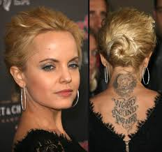 celebrities with tattoos top 100 celeb tattoos other pins