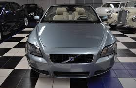 volvo vehicle locator 2006 volvo c70 for sale 1960109 hemmings motor news