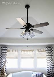 ceiling fan switch lowes lighting ceiling fan wiring light bulbs wattage diagram dual