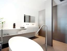 171 best cocoon news u0026 projects images on pinterest bathroom