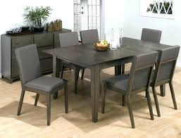 dining room sets 7 piece cheap 7 piece dining sets 7 piece dining set 7 piece patio dining