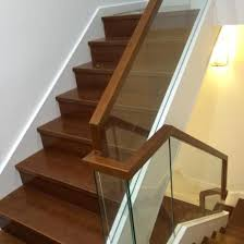 stair treads stair treads suppliers and manufacturers at alibaba com