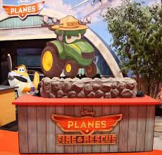 planes fire u0026 rescue july 18 2014 u0027re folks disney