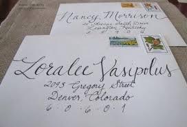wedding invitations addressing address labels for wedding invitations 8293 plus closed is using