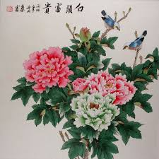 Japanese Flower Artwork - 43 best tattoo images on pinterest peonies tattoo flowers and